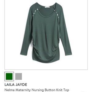 Laila Jade